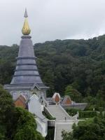 Thailand Teil 1
