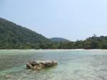 Thailand Teil 2