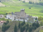 Burg Nauders