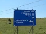 zuerst Mazedonien :)