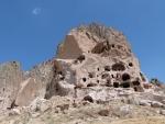 Kathedrale von Selime