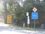Holland/Belgien