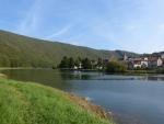 entlang der Meuse